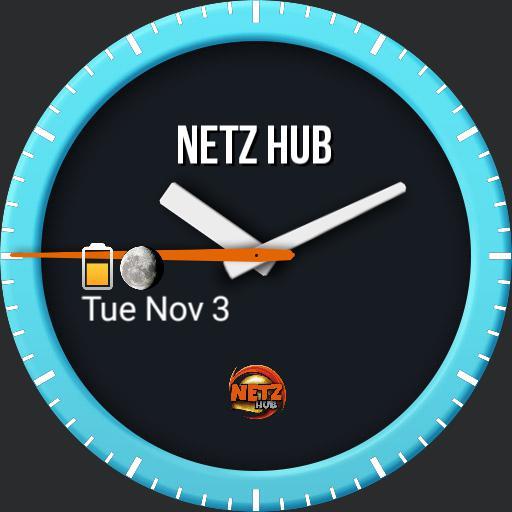 netzhub 2