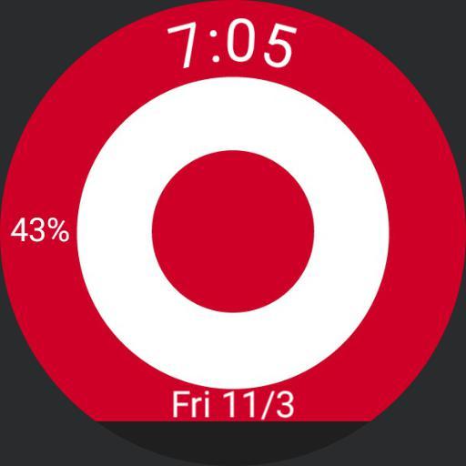 Target Watch
