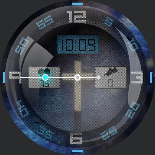 Christian Watch