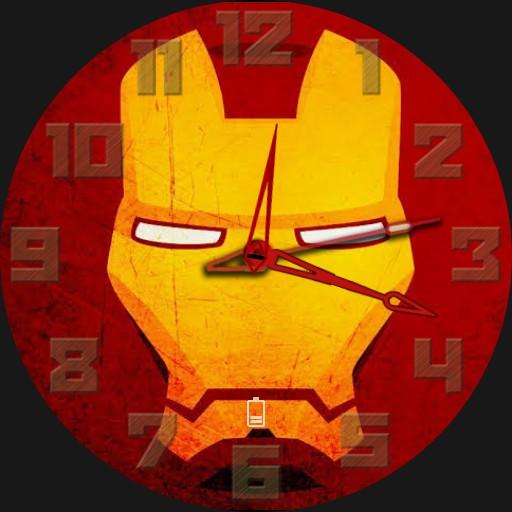 Ironman Digital