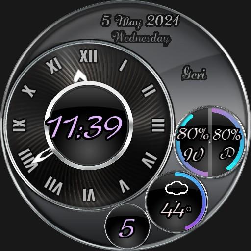 JSM H0R0L0G1X AxD 1.2 Copy by geri. credit given to original developer