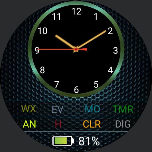 digital ultra v2.8
