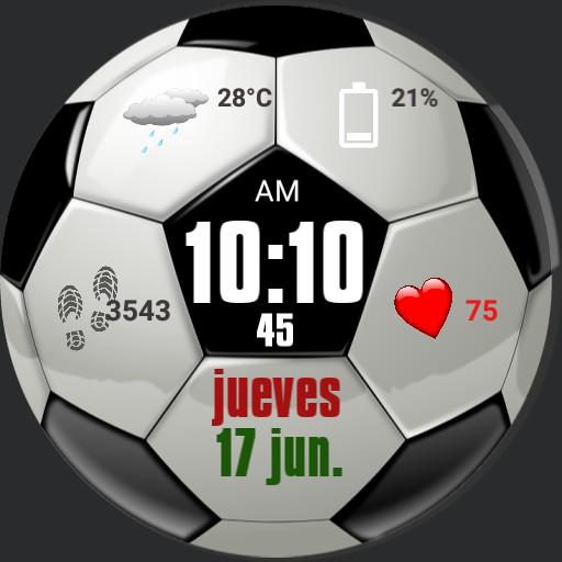 Digital Futbol - CC