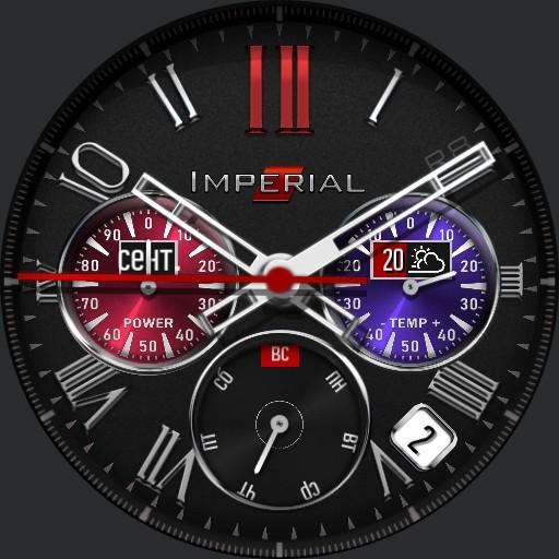Imperial_r8_BETA