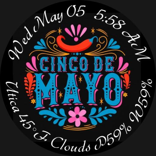 Cinco de Mayo 2 Copy by geri creative credit to developer