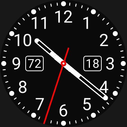 00 Watch