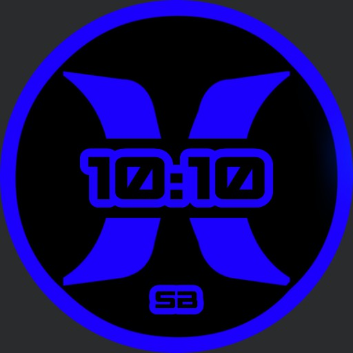 SB MY WEAR 110