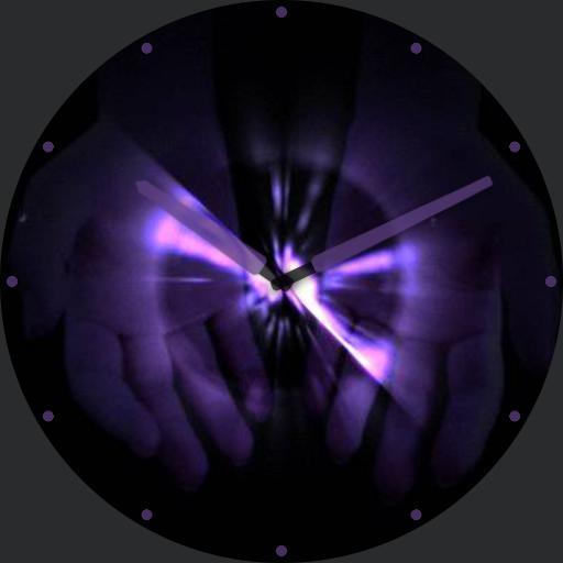 Magick Sphere