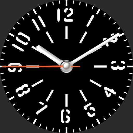 TimePUNK XE