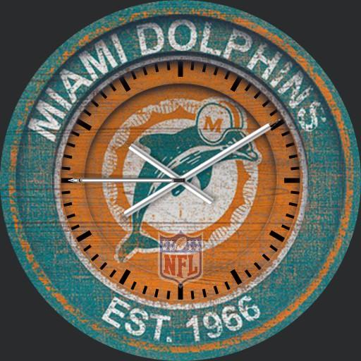 Miami Dolphins001