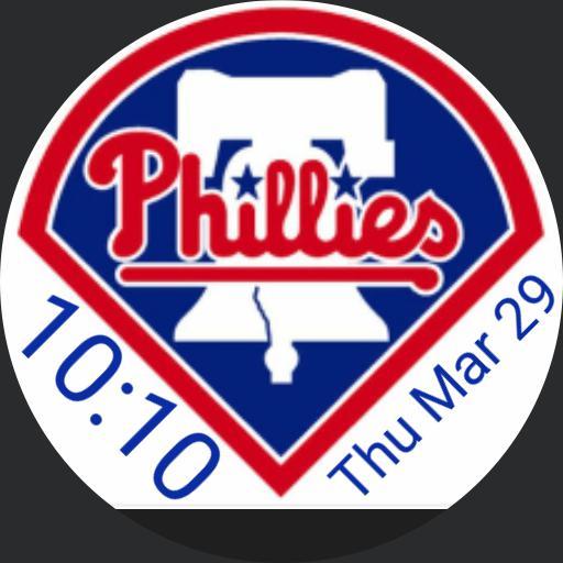 Phillies 1