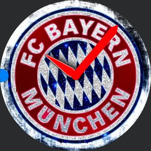 Bayern Mnchen live