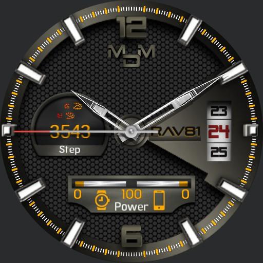 RAV81