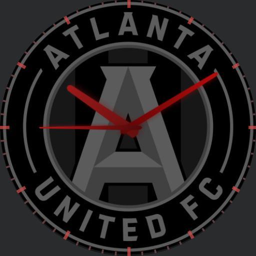 Blackout ATL United