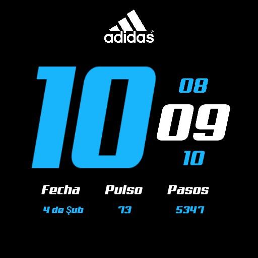Adidas Cnt_S_O