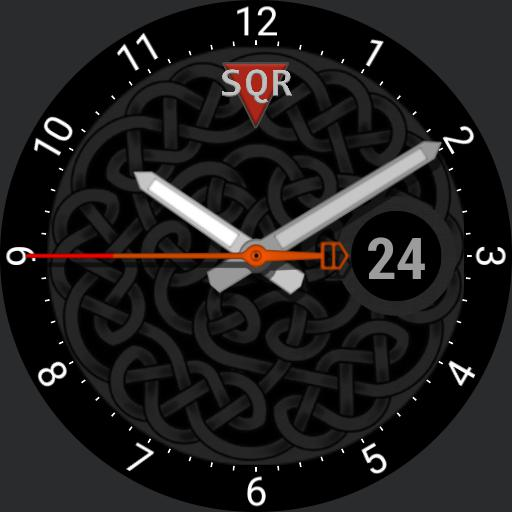 SQR Graff 4