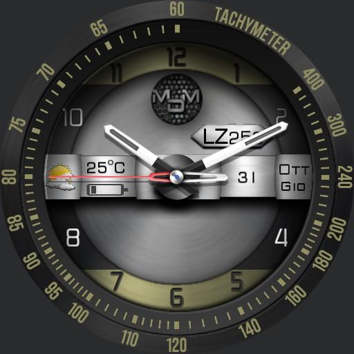 Lz250
