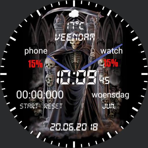 reaper2 Copy