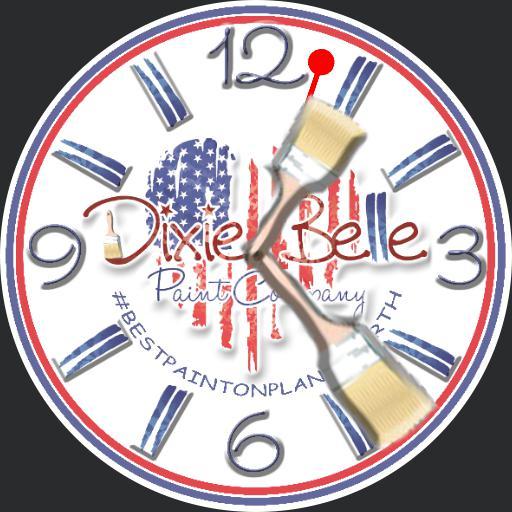 DixieBellePaint_TDC