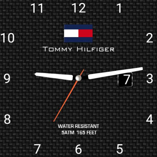 Tommy classic