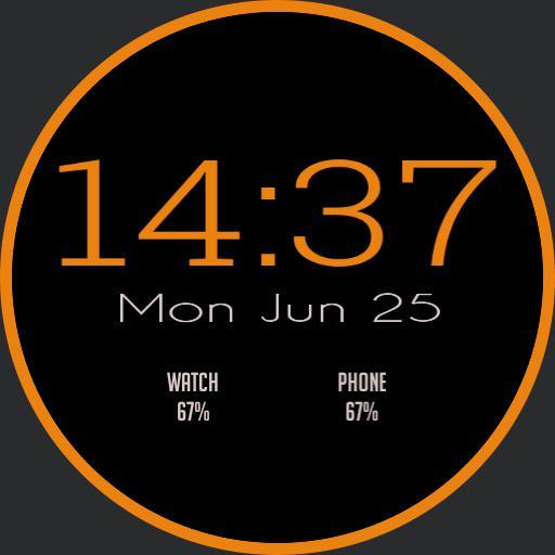 Orange 9 Copy