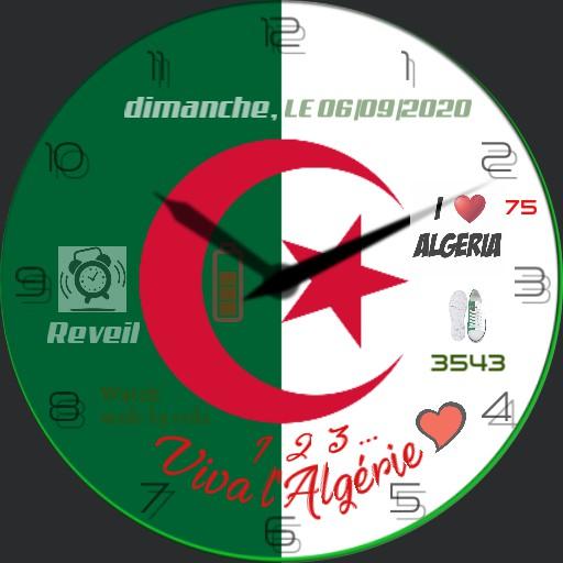 algeria watch Copy