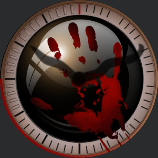 Murder watch