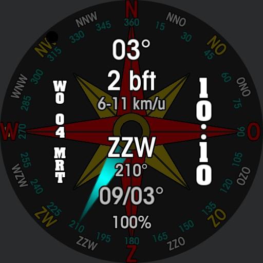 Wind 5.1.6