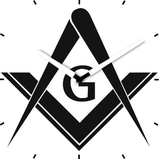 Masonic 1 Copy