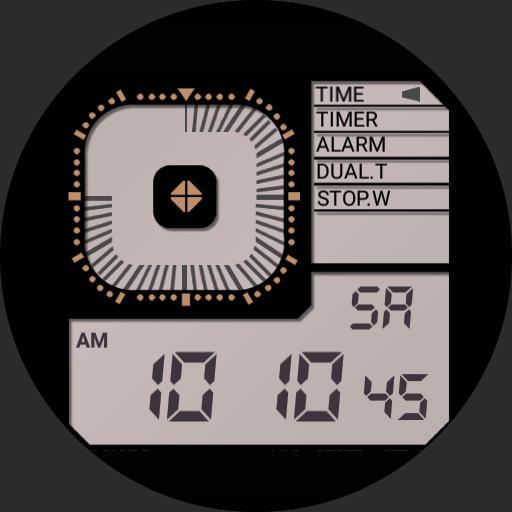 G757-5020 - Round Version v.3.5 Final
