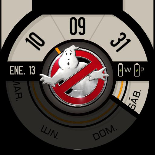Ghostbusters  Copy