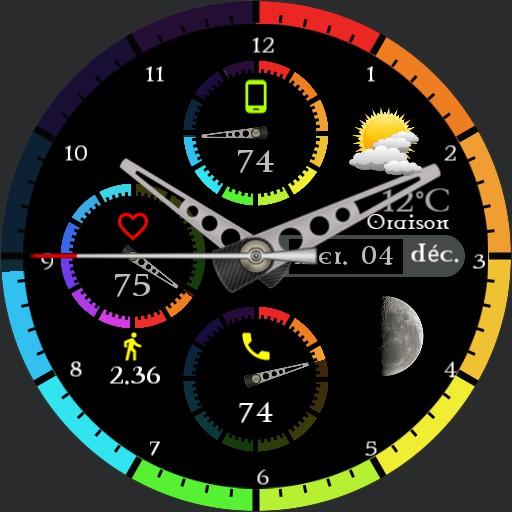 smartwatch 3 version definitiva Copy perso