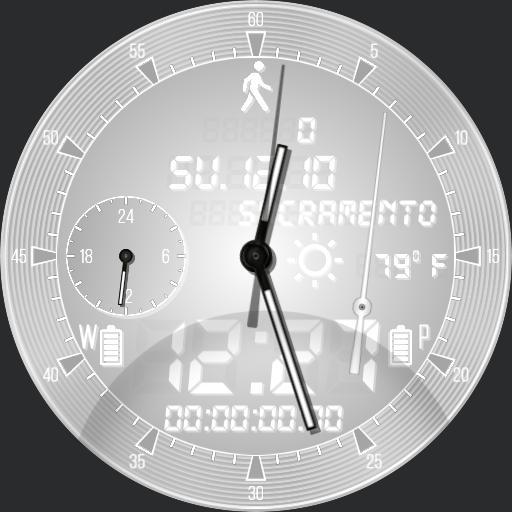 ED-DESIGN Digital Nightwatch Copy