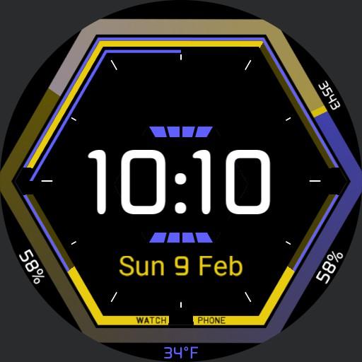 Hexagon Digital Future Copy