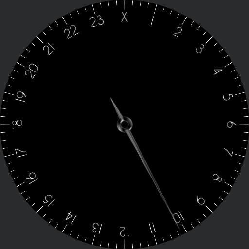SloMo 24h