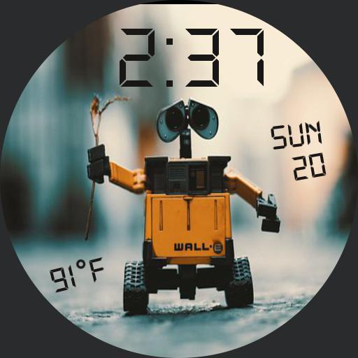 number 349