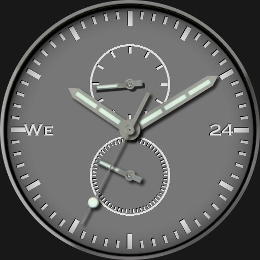 Simple Time Zones with Dim