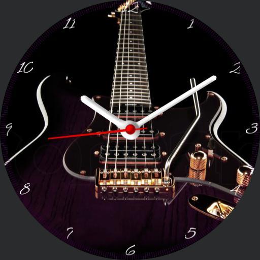 blade_rh4 watch