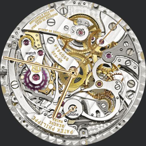 tic watch 2 Copy
