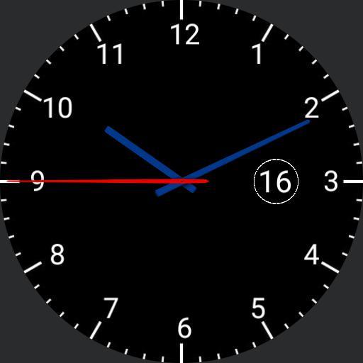 classic watch v2