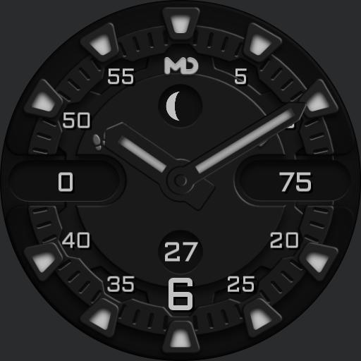 MD16_PREMIUM
