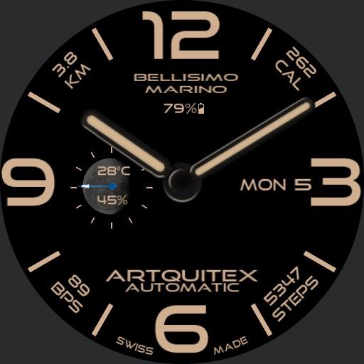 Artquitex 01