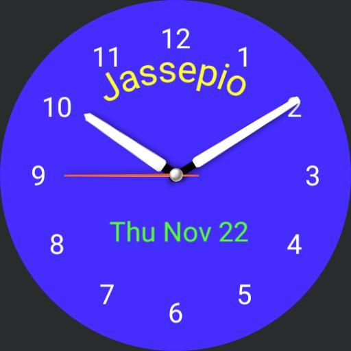 Jassepio