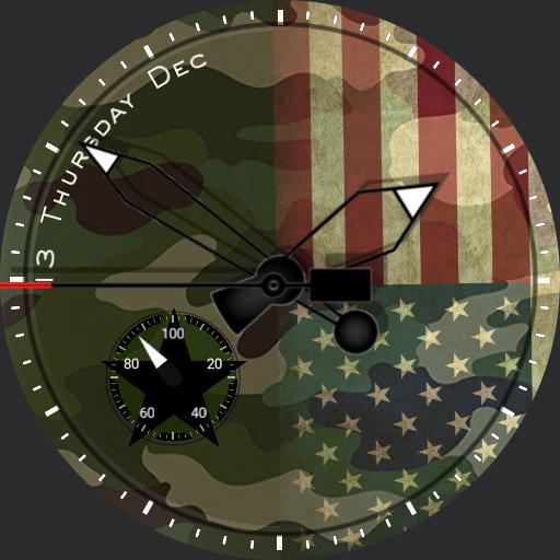 U.S.Navi by VF27 Copy