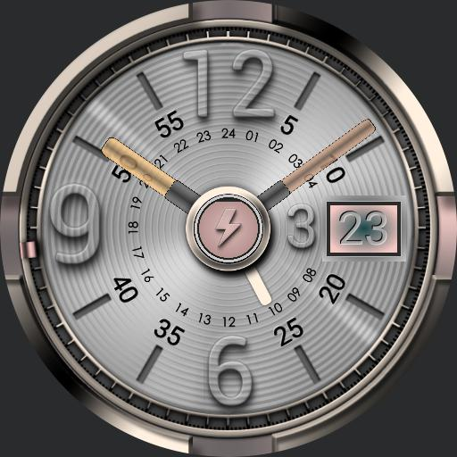 Watch39