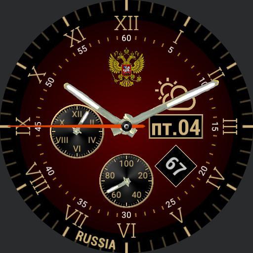MRZ-R3S2