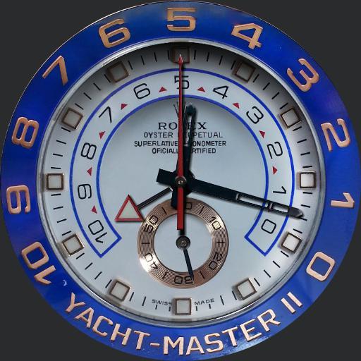 Yatchmaster