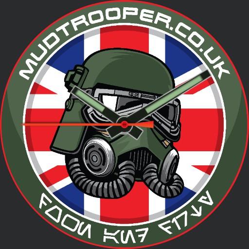mudtrooper-apple
