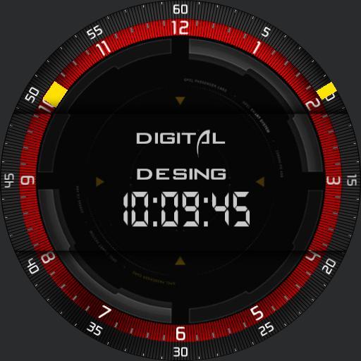 digital desing