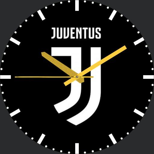 Juventus LT011 Copy